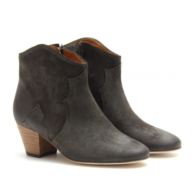 Dicker by Isabel Marant  370 €  (www.mytheresa.com)
