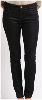 Jeans skinny PIKADOR Sud Express