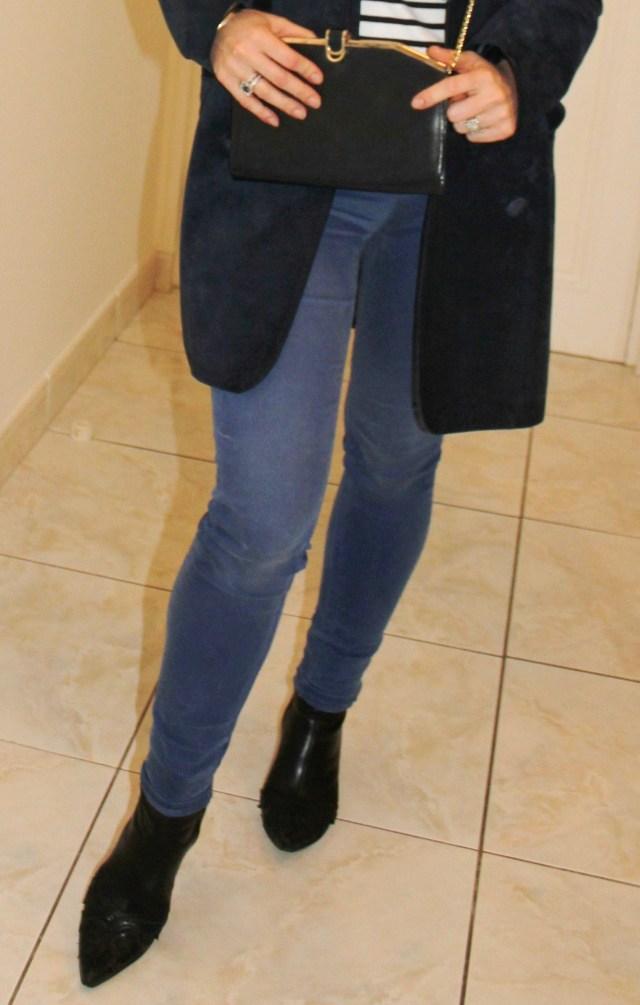 Slim Zara