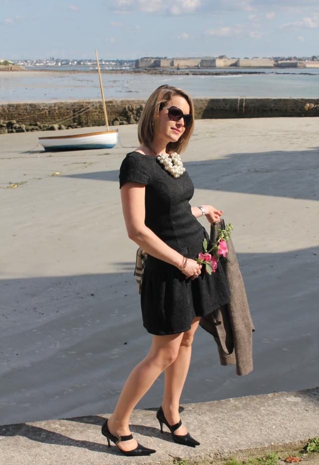 Ma petite robe noire  (15)
