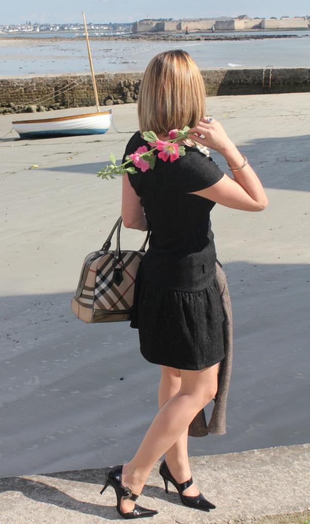 Ma petite robe noire  (16)