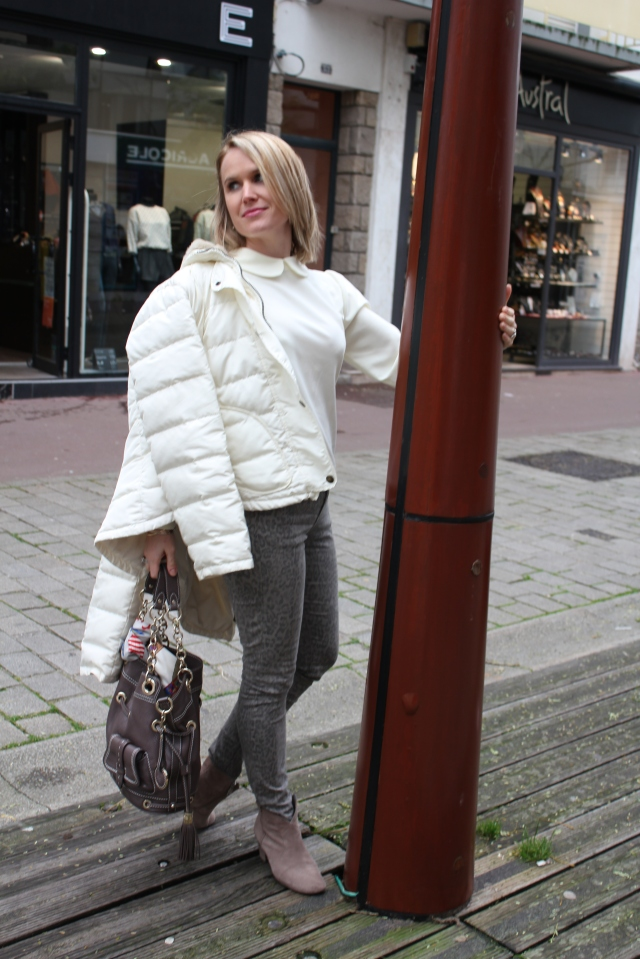 Comfy style with torsades romaines (51)