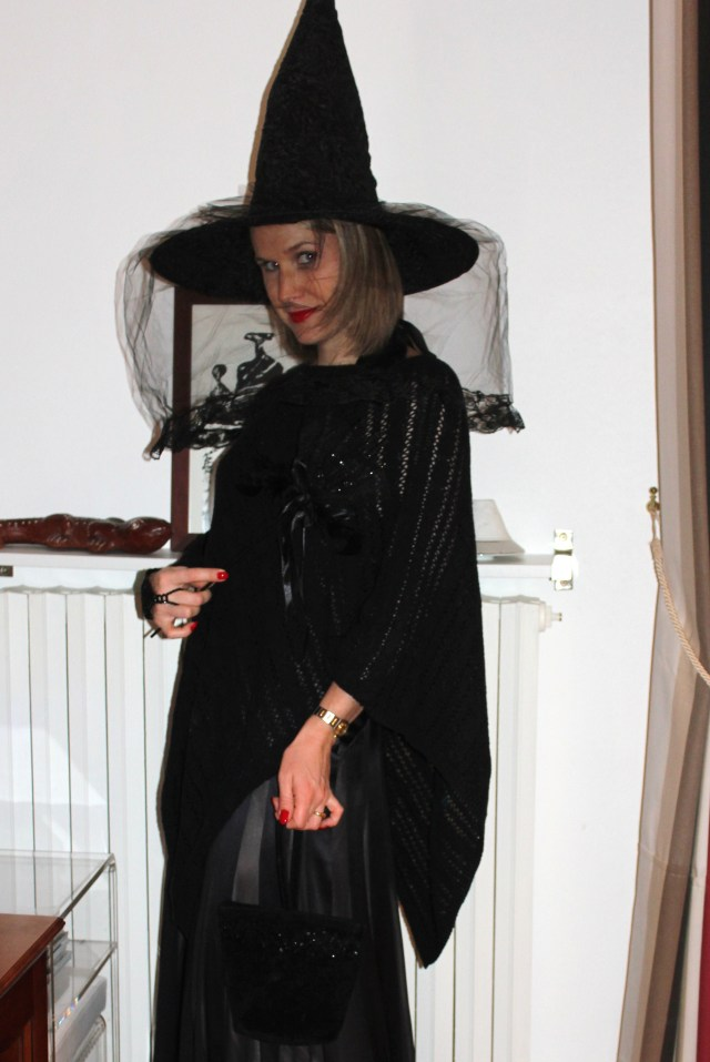 Halloween 2013 (12)
