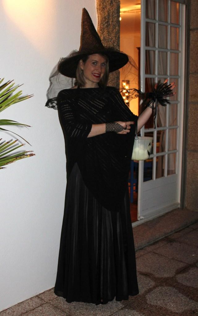 Halloween 2013 (15)