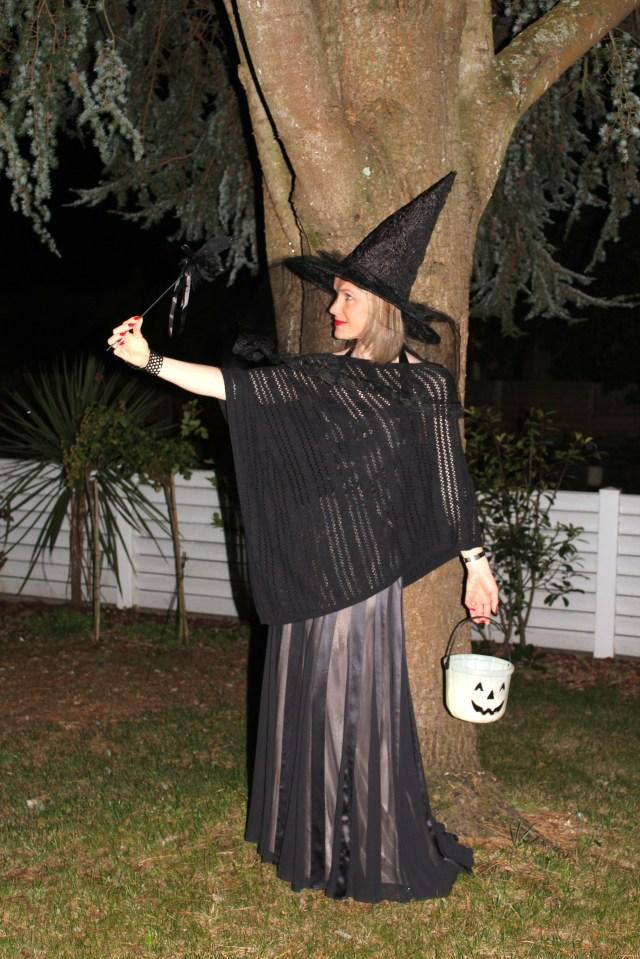 Halloween 2013 (17)