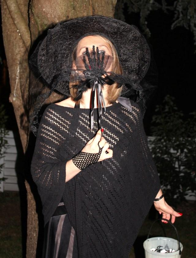 Halloween 2013 (18)