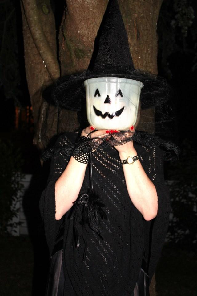 Halloween 2013 (19)