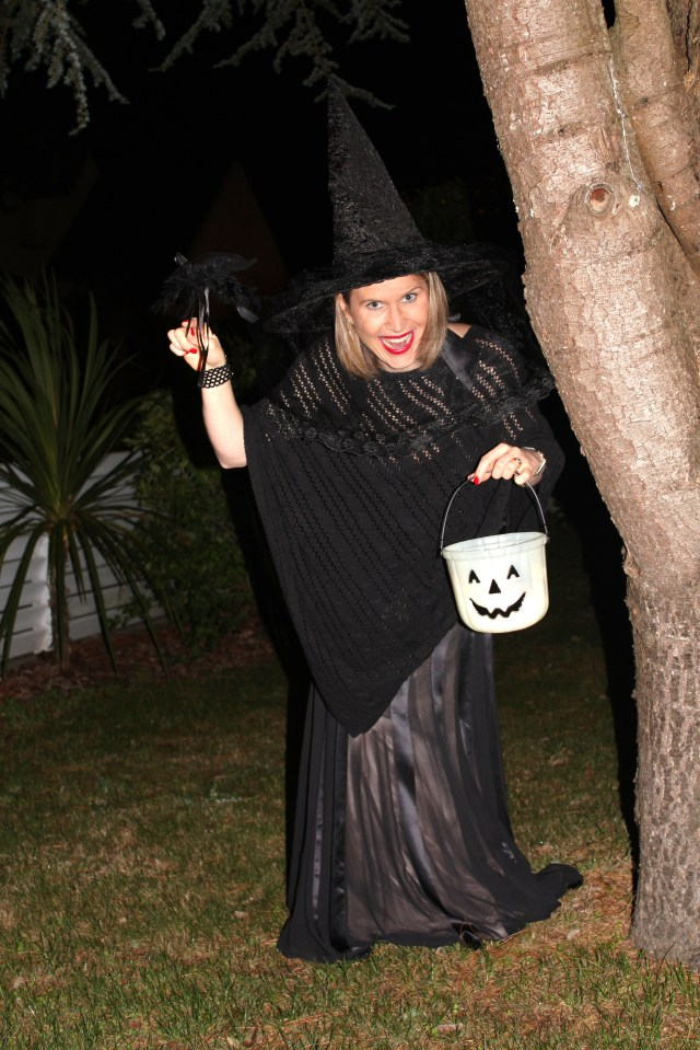 Halloween 2013 (20)