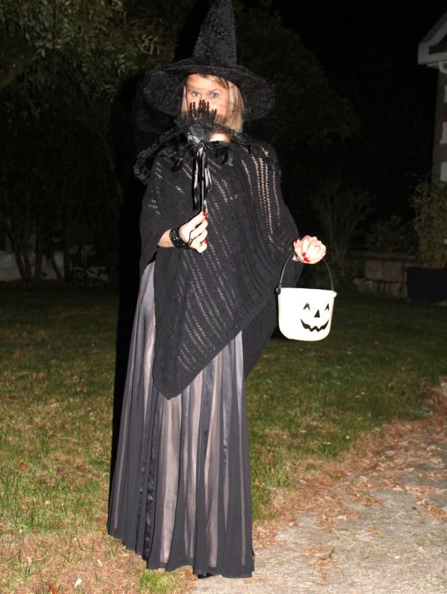 Halloween 2013 (22)