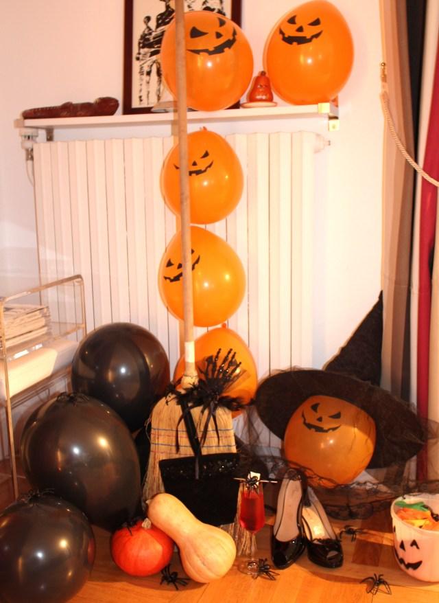 Halloween 2013 (39)