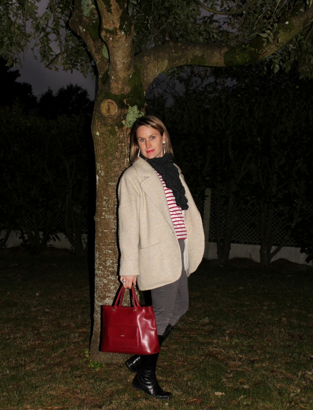 Oversize jacket by night (11)