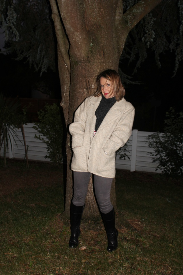Oversize jacket by night (14)