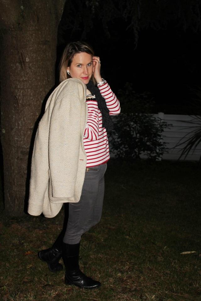 Oversize jacket by night (23)