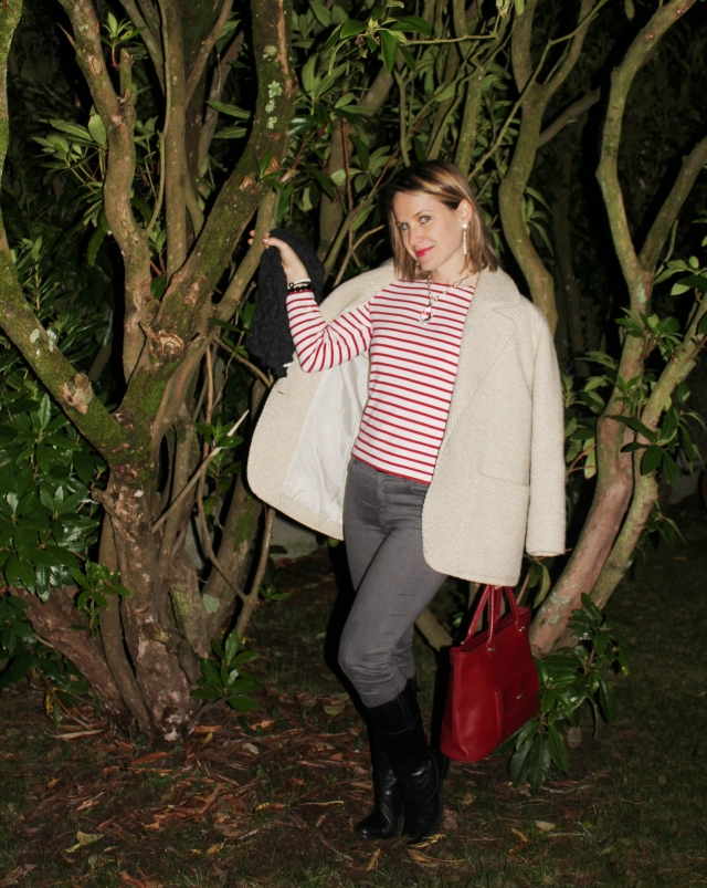 Oversize jacket by night (32)