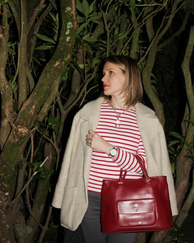 Oversize jacket by night (37)