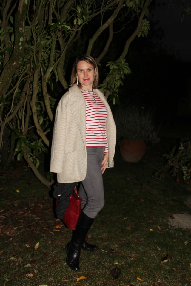 Oversize jacket by night (40)