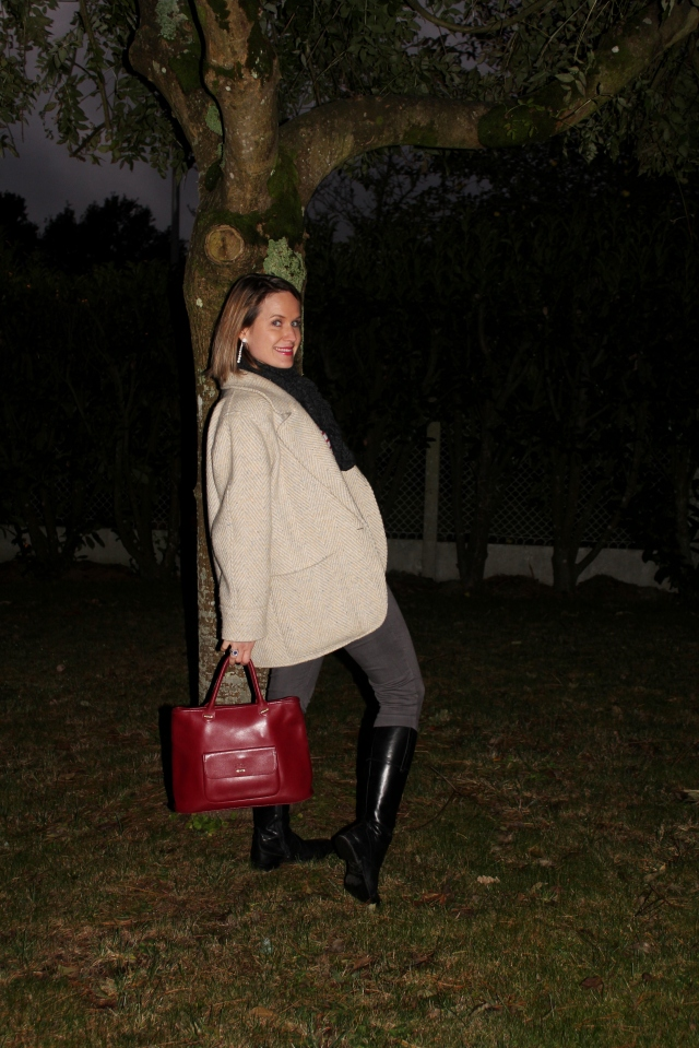 Oversize jacket by night (9)
