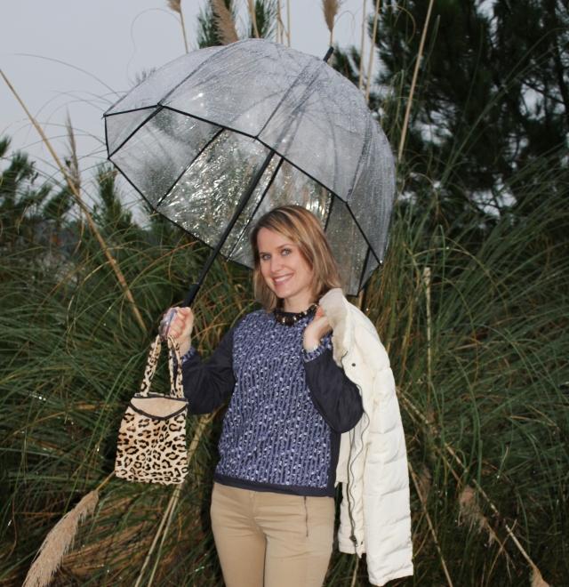 Under the rain (28)