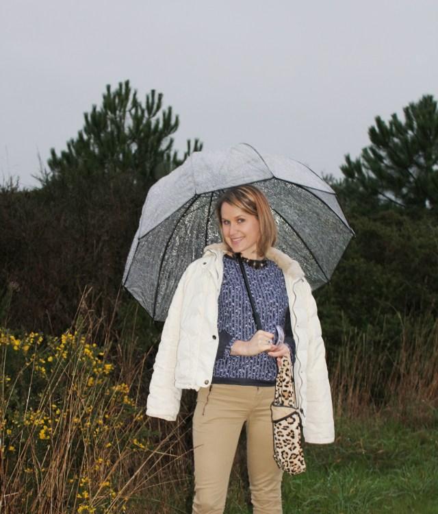 Under the rain (39)