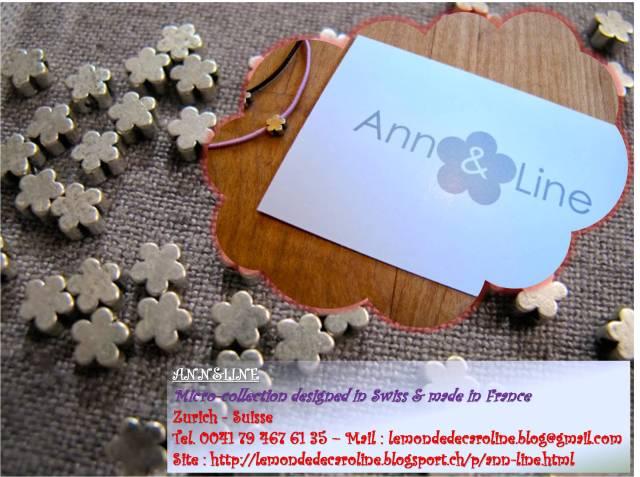 Ann&Line 10