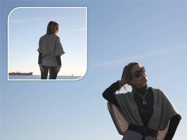 Black intense Duo 4