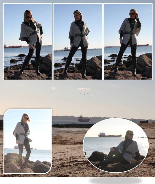 Black intense Multi 1