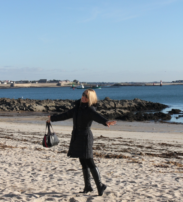 Black intense with grey touch (10)