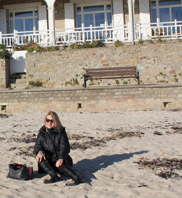 Black intense with grey touch (14)