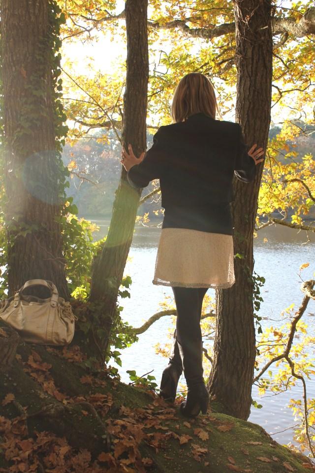 Lovely skirt by Mademoiselle R (42)