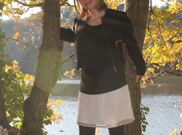 Lovely skirt by Mademoiselle R (47)
