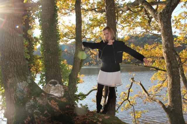 Lovely skirt by Mademoiselle R (48)