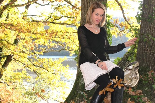 Lovely skirt by Mademoiselle R (73)