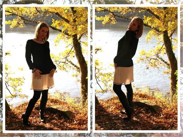 PWT lovely skirt 1