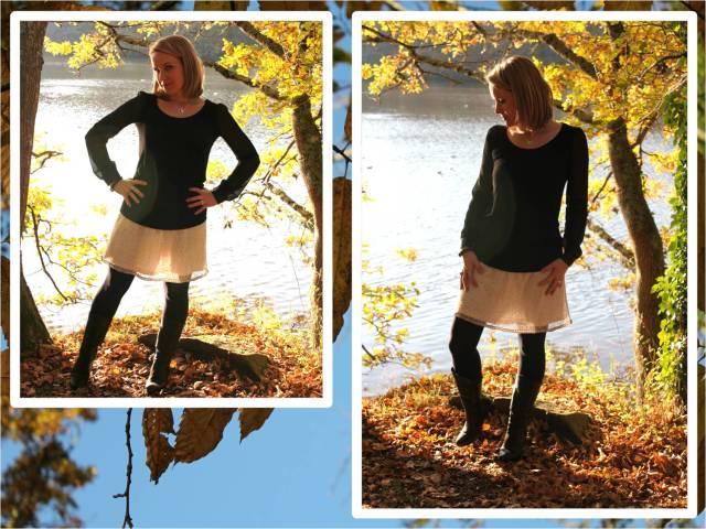 PWT lovely skirt 2