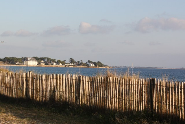 Welcome to Carnac