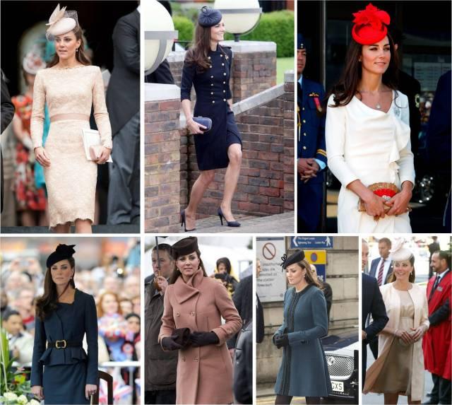 British Elegance multi 1