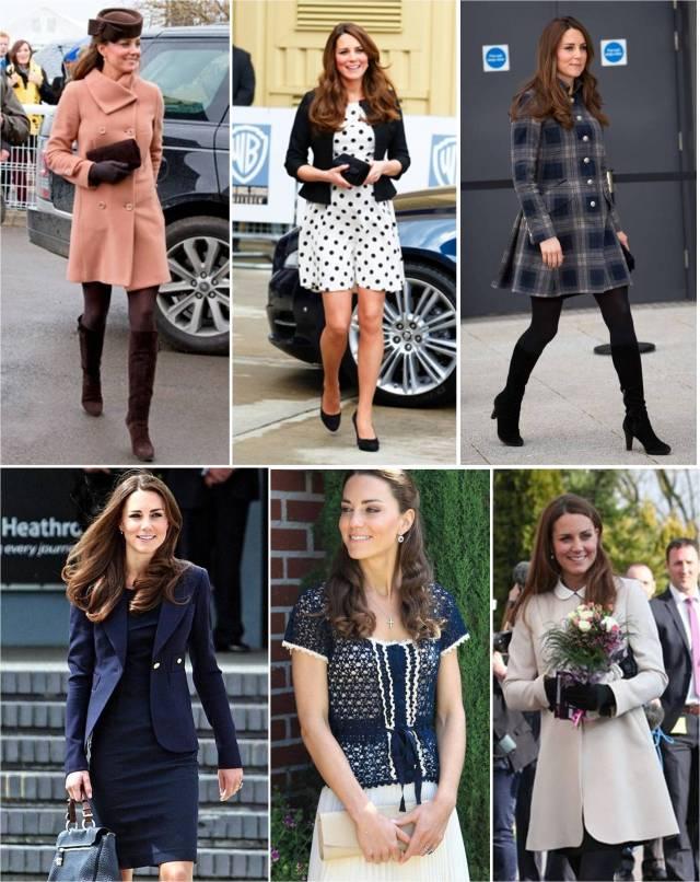 British Elegance multi 2