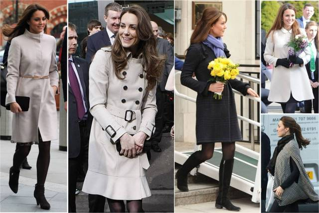 British Elegance multi 4