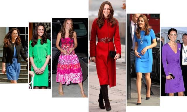 British Elegance multi 6