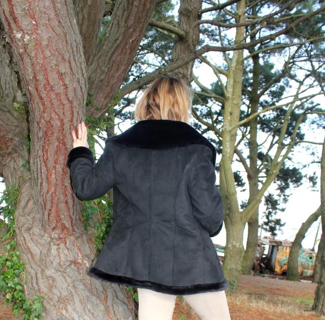 Dans mon arbre perchée (38)