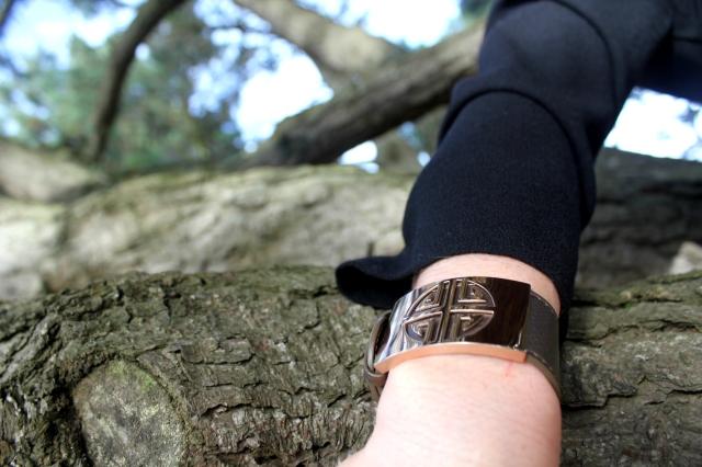 Dans mon arbre perchée (50)