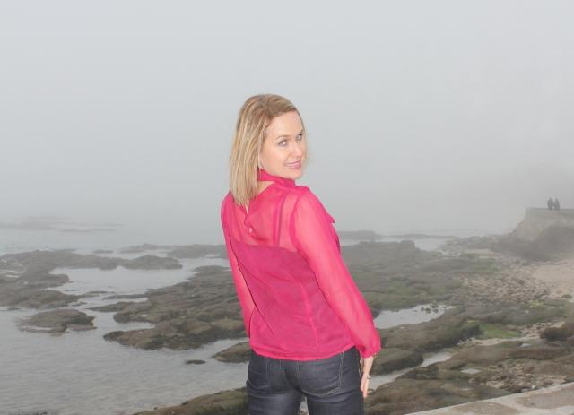 En plein brouillard (30)