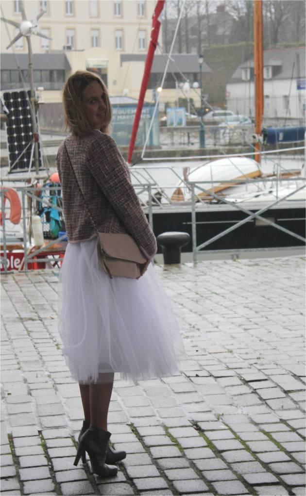 Hello 2014 wearing tutu (30)