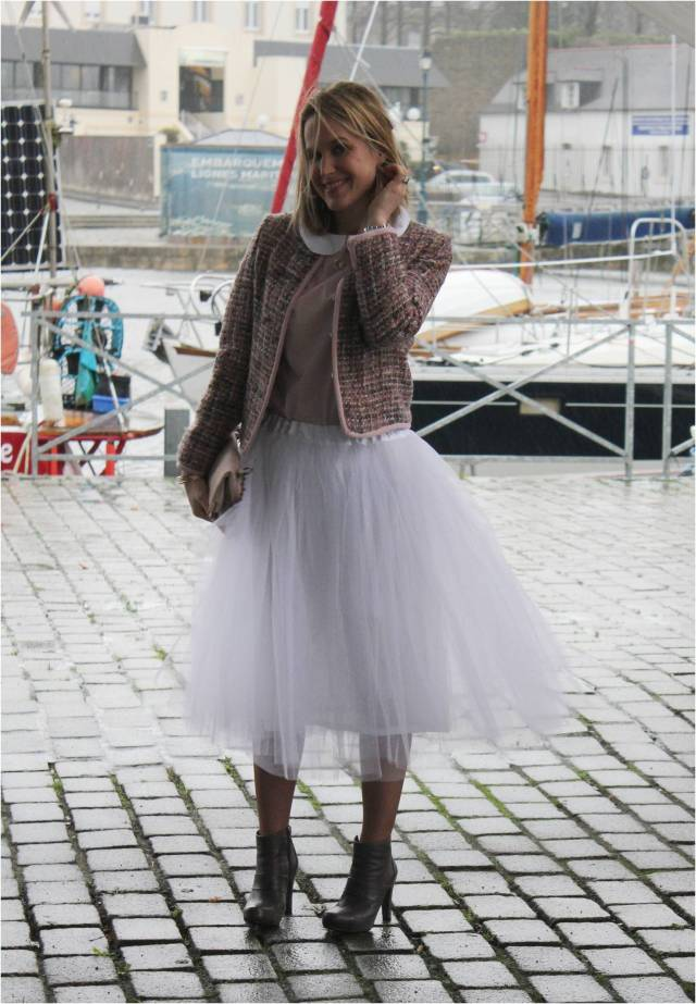 Hello 2014 wearing tutu (44)
