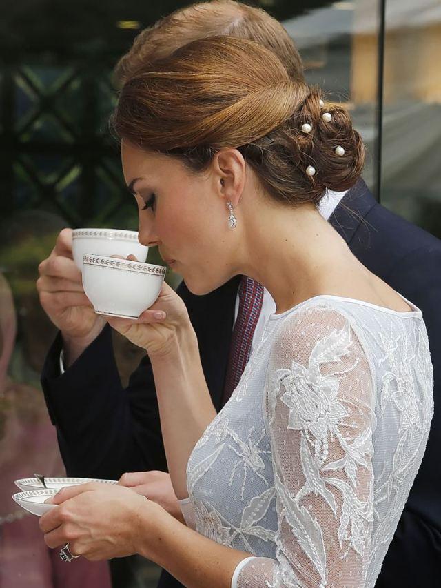 Kate Middleton Duchess of Cambridge (9)