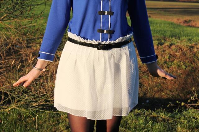 My little white skirt (50)