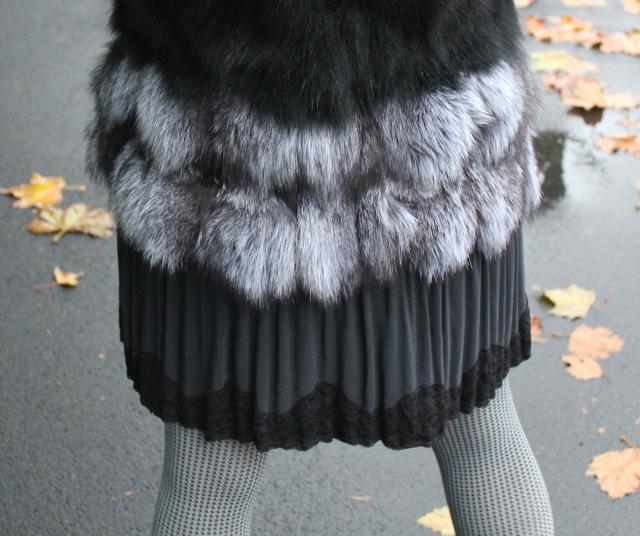 Only grey & black (63)
