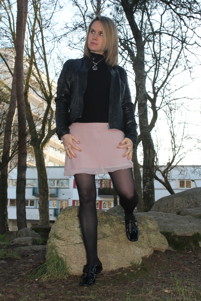 Black & Pink with Poppers (18)