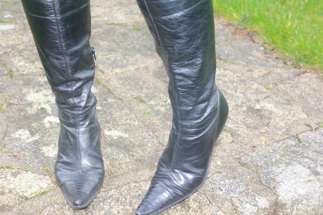 Leather addict (29)