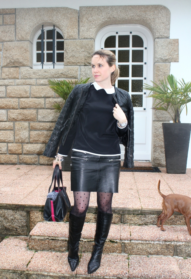 Leather addict (37)